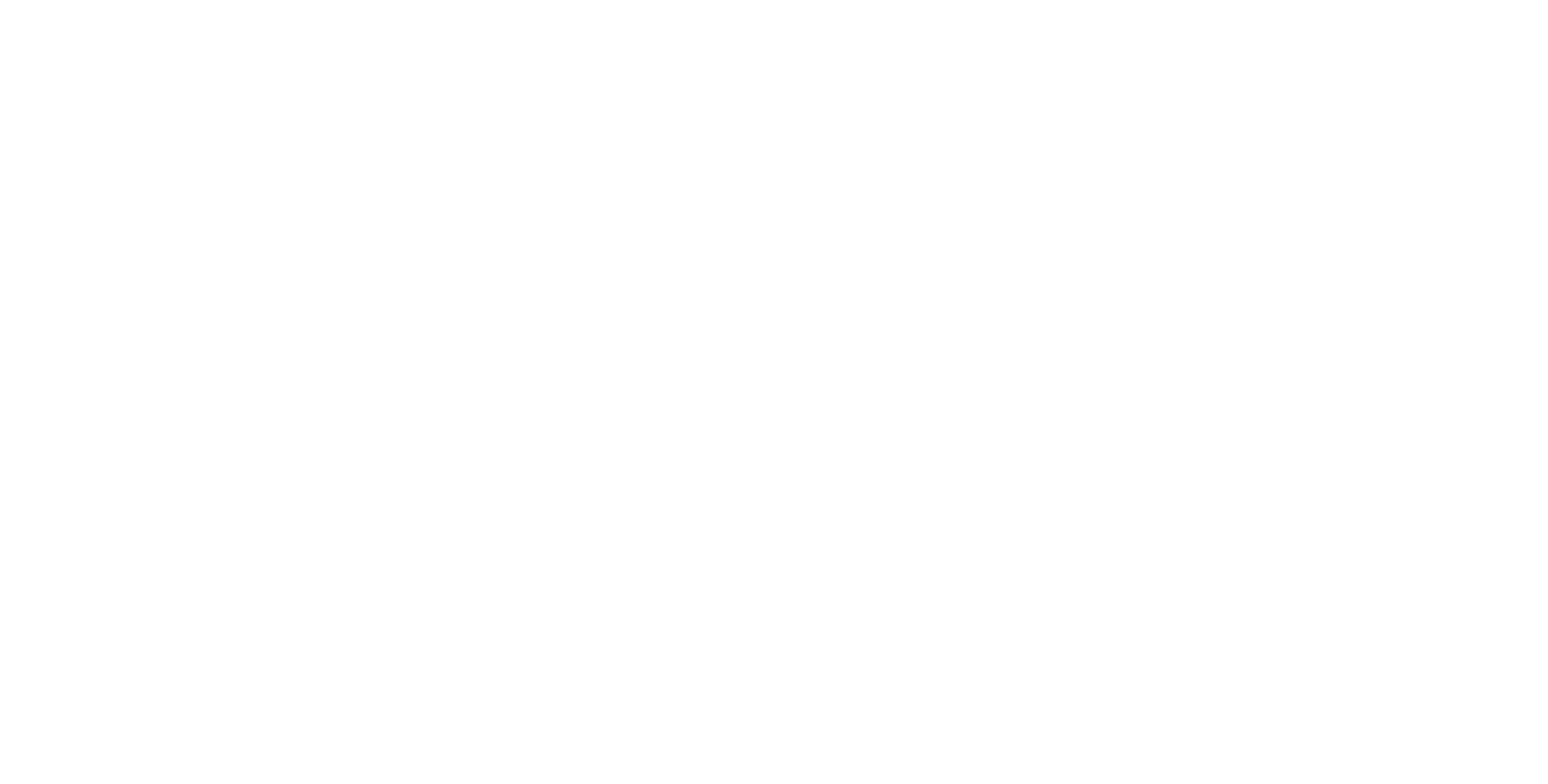 Inspections Luc Forest